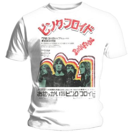 Acheter le t-shirt