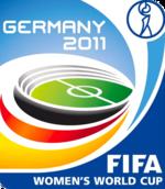 Coupe du monde de football féminin en Allemagne 2011